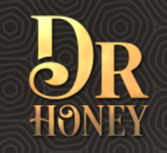 dr-honey-logo