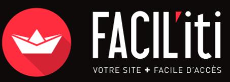 faciliti_logo