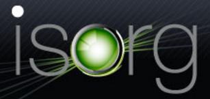 isorg_logo