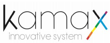 kamax_logo